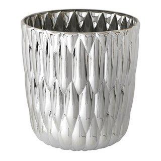 vase décoratif JELLY