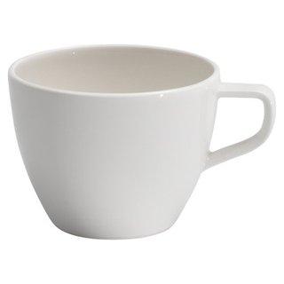 Kaffeetasse ARTESANO