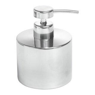 dispenser per sapone PABLO