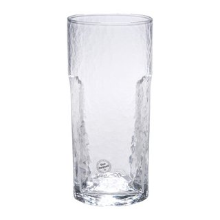 bicchiere STRUKTUR