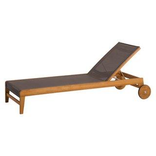 chaise longue SOLO