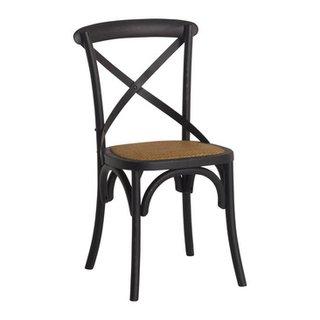 chaise MIRANDA