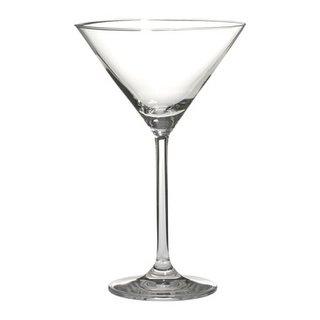 bicchiere da cocktail Daily