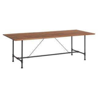 tavolo per sala da pranzo LUCA