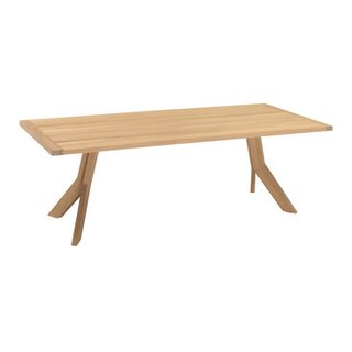 table de salle à manger YPS