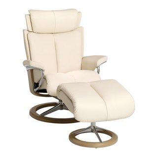 fauteuil ST-MAGIC