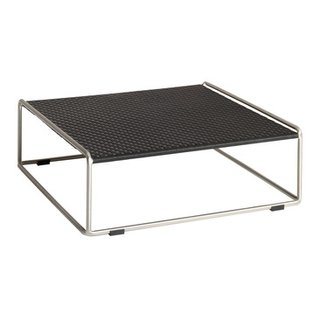 Tischgestell ROSSY