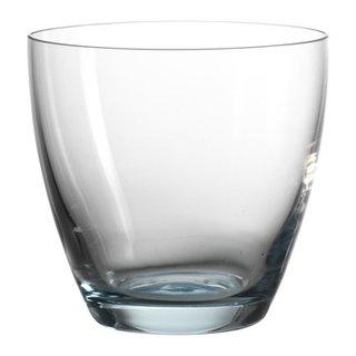 bicchiere da whisky VIVA