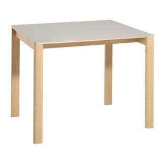 table de salle à manger JUPPA
