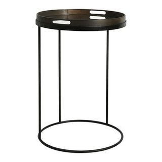 table d'appoint DAWN