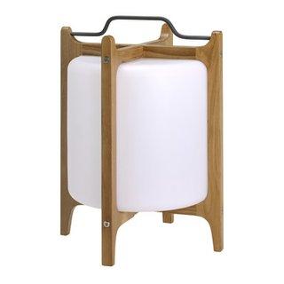 lampe de table VOYAGER