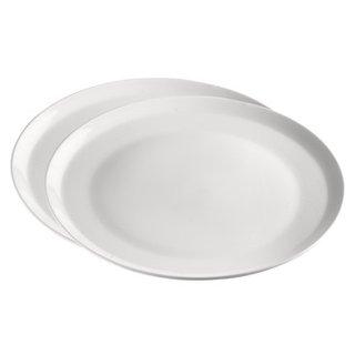 set d`assiettes SEEFELD