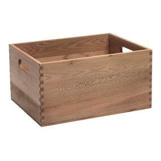 scatola COOK