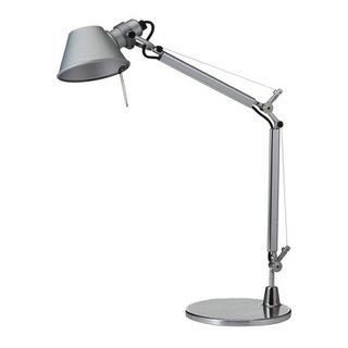 lampe de table TOLOMEO