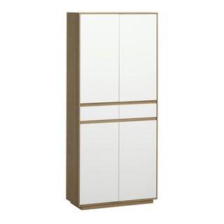 armoire V100