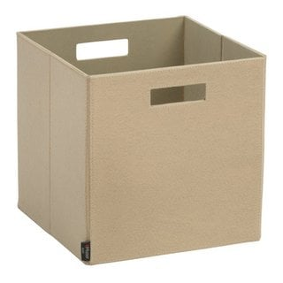 Aufbewahrungsbox BASIC