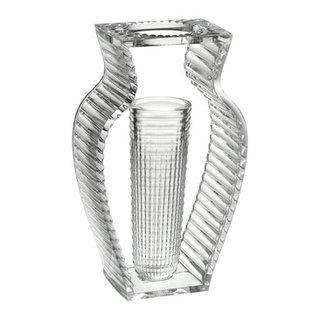vase décoratif SHINE