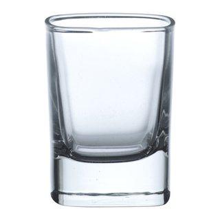 Schnapsglas STRAUSS