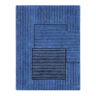 tapis tufté/tissé Dornach
