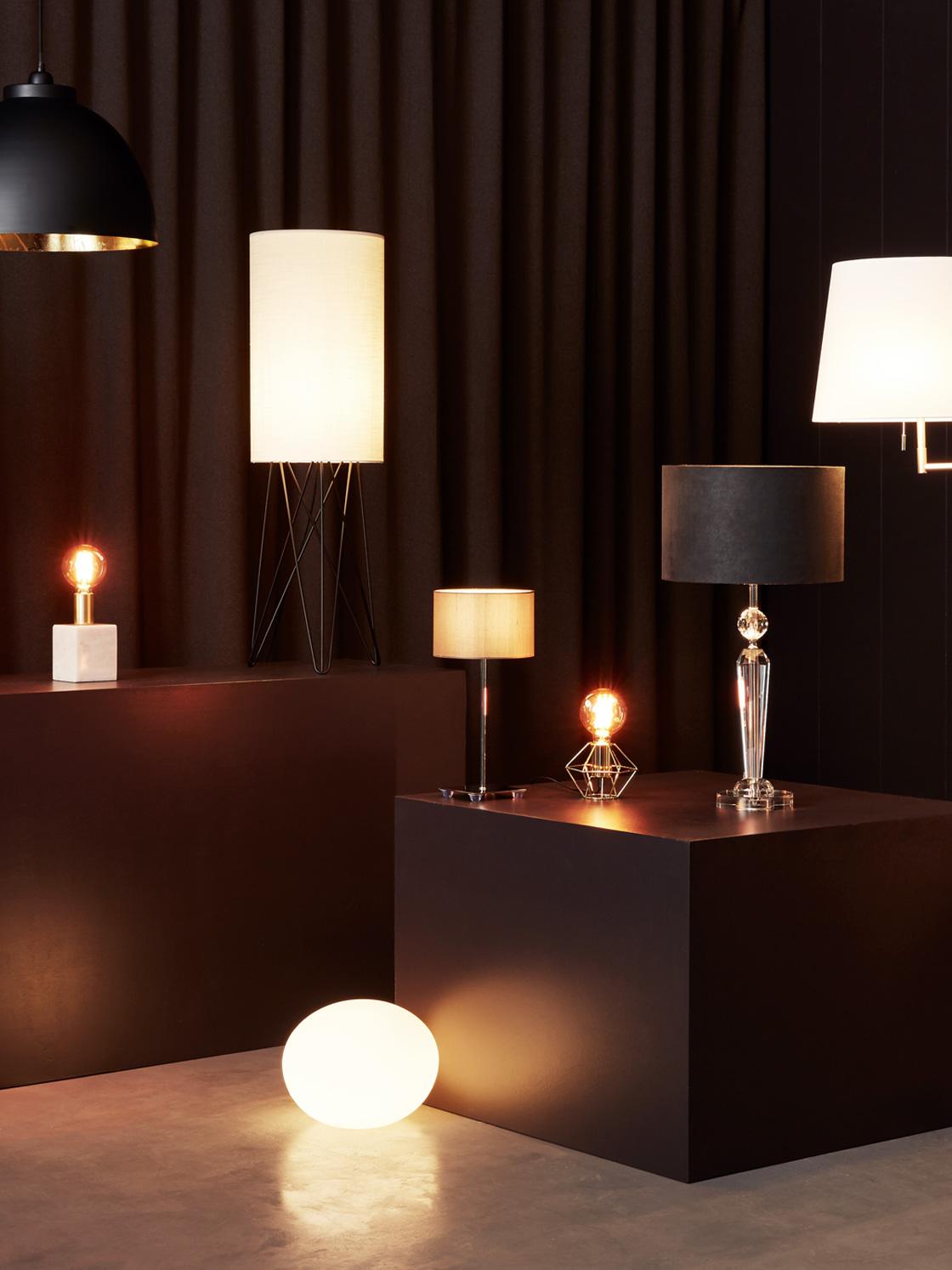 deckenleuchten schlafzimmer leuchten das richtige kopfkissen bei nackenschmerzen ikea. Black Bedroom Furniture Sets. Home Design Ideas