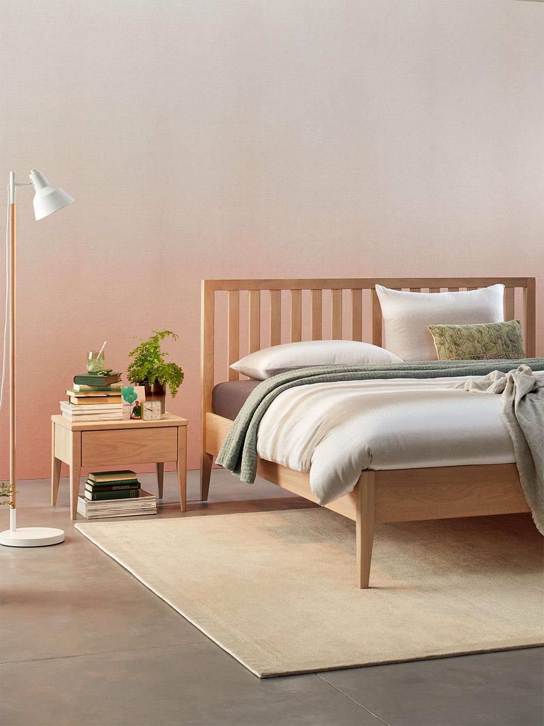 Schlafzimmermöbel online kaufen · Pfister