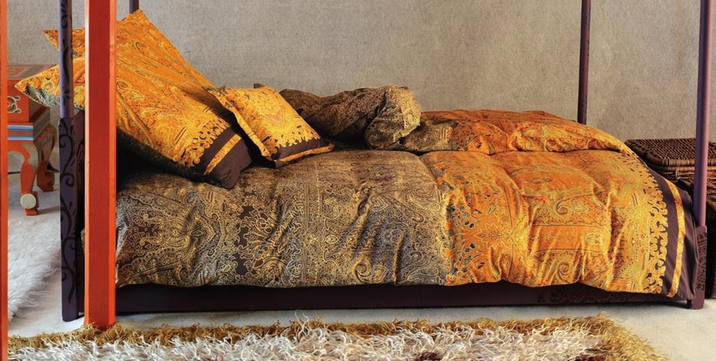 couvre lit bassetti granfoulard Vente en ligne de linge de lit et de textiles Bassetti · Pfister couvre lit bassetti granfoulard