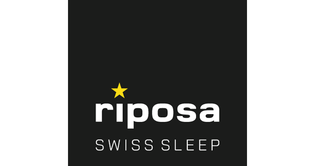 riposa-logo-website.png