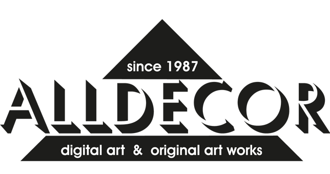 alldecor-logo-website.png