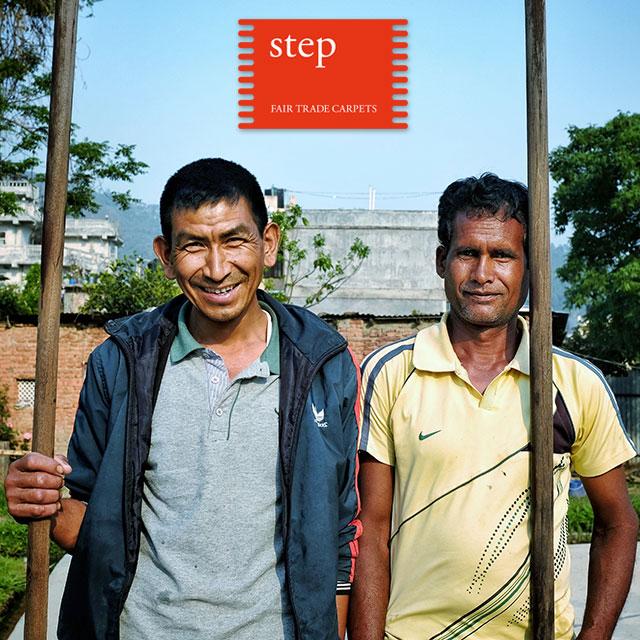 Agra Chindi Rug: Teppiche Fair Trade. Latest Fair Trade Indischen