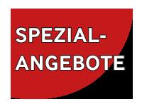 Spezialangebote_Servicebox_DE.png