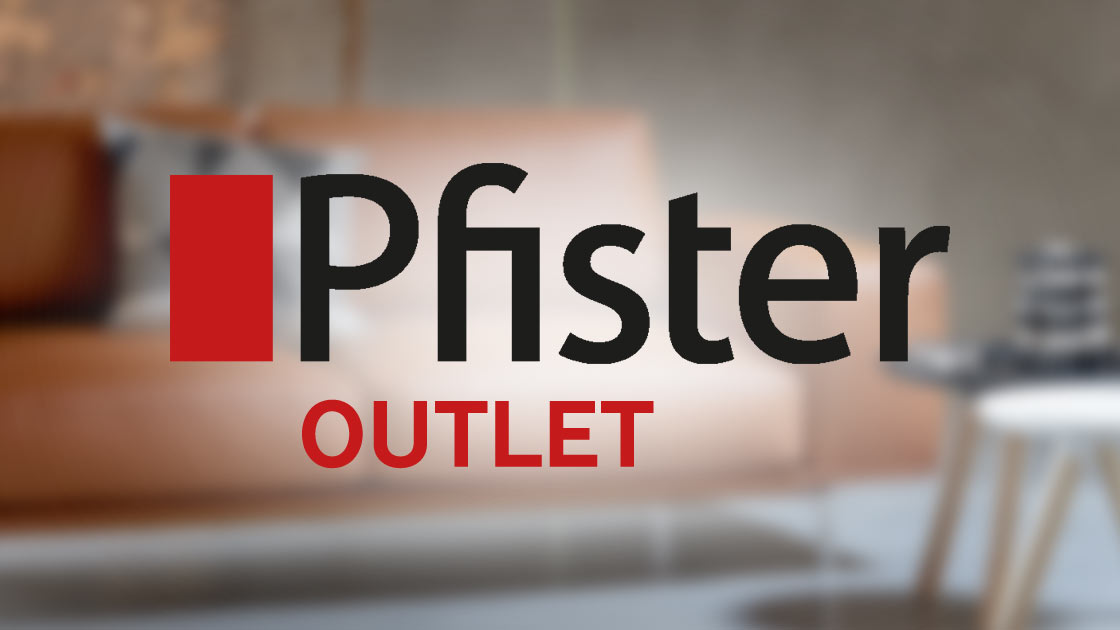 home-pfister-outlet2.jpg