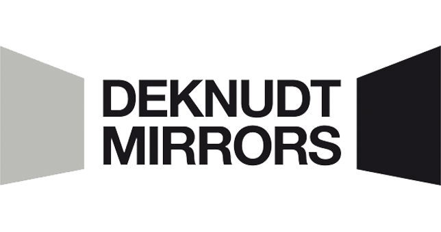 deknudt-mirrors-website-logo.png