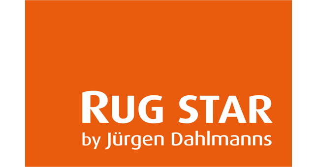 rug-star-logo-website.png