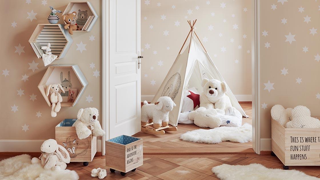 bilder kinderzimmer, kindermöbel und jugendmöbel online kaufen · pfister, Design ideen