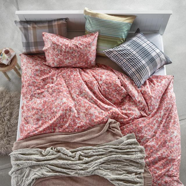 Acquisto online di decorazioni per la camera da letto · Pfister