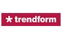 Trendform