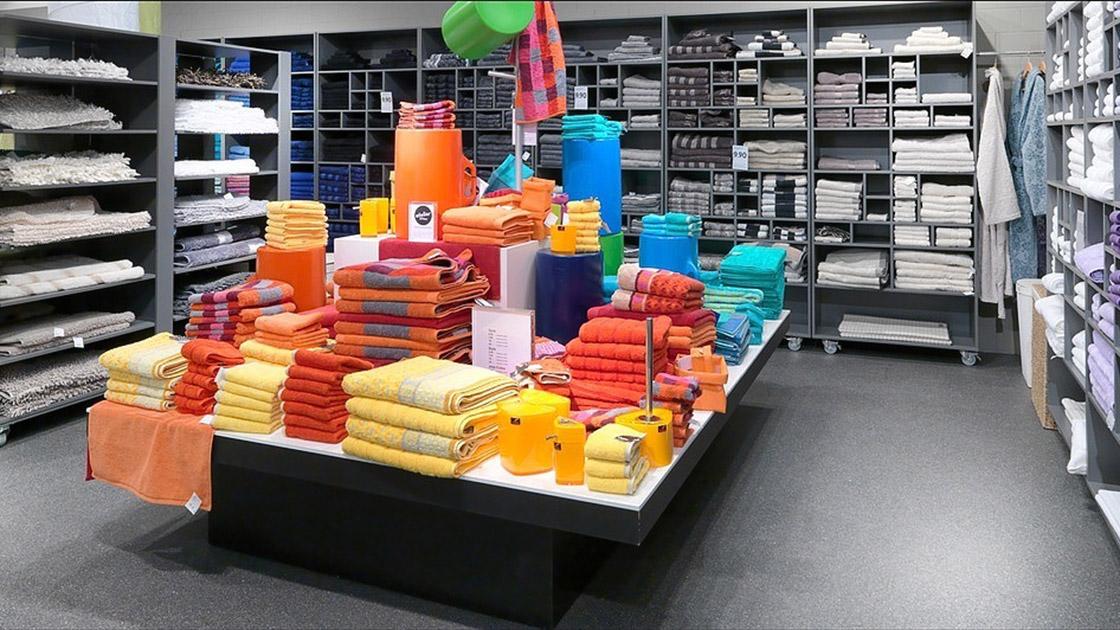 Filiale Spreitenbach Ihr Möbelhaus Im Shoppi Tivoli Spreitenbach