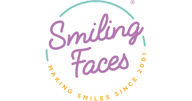 smiling-face-website.png