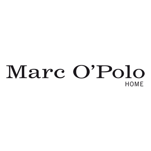 Marke-marcopolo.png