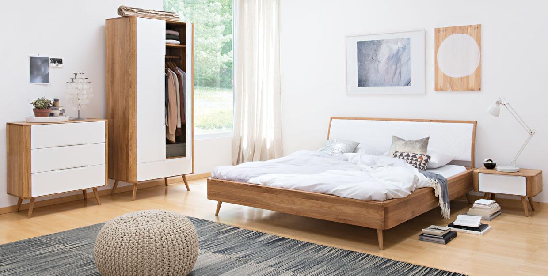 Schlafzimmer Möbel Pfister