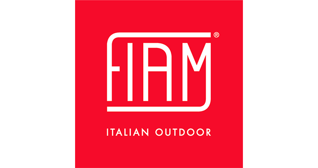 fiam-logo-website.png