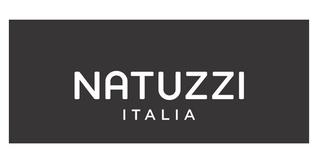 Italienische Designermöbel Von Natuzzi Online Kaufen Pfister