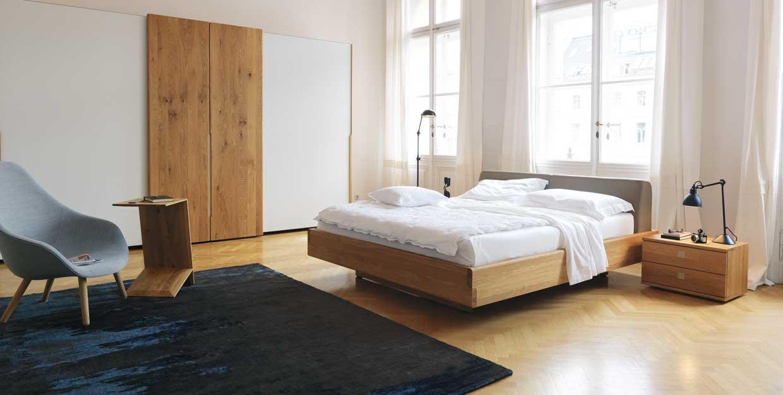team 7 kchen preise fm kche mit perfekter with team 7 kchen preise und beleuchtung das. Black Bedroom Furniture Sets. Home Design Ideas
