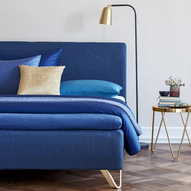 Acquisto mobili per la camera da letto online · Pfister