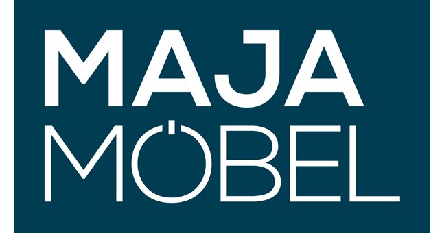 maja-moebel-logo-website.png