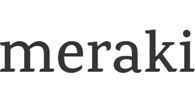 meraki-logo-website.png