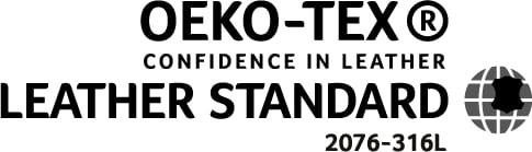 OEKO-TEX LEATHER STANDARD