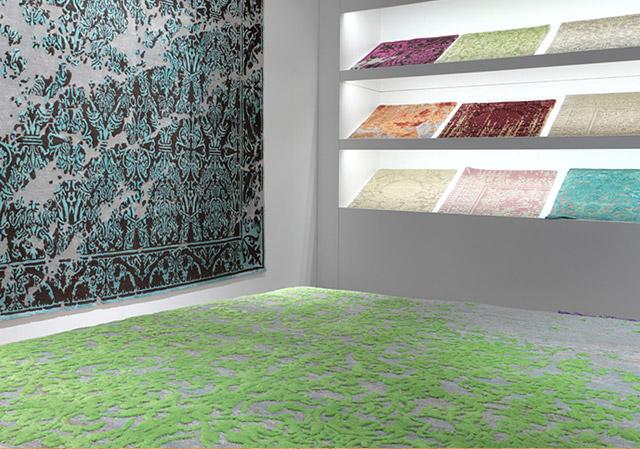 meilensteine der firmengeschichte von pfister. Black Bedroom Furniture Sets. Home Design Ideas