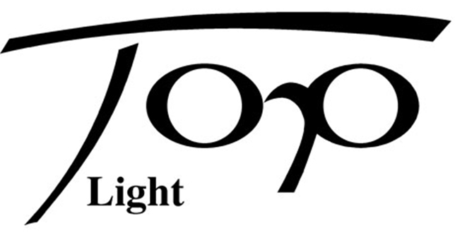 644x340_Top_Light_Logo.jpg