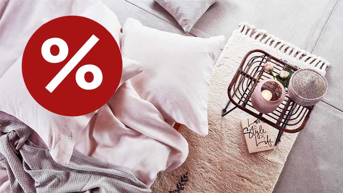 Furniture Store Online Shop In Switzerland Pfister